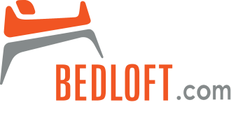 bedloft_stacked_no-background_no CM.png