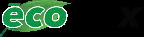 EcoMax w leaf