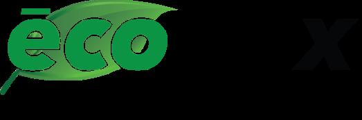 ecomax-multipliance-w-leaf-and-tagline