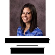 Kelsey-Customer-Experience-Lead-Specialist-225x225